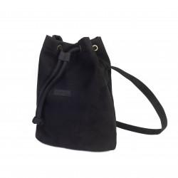 ROSSI BAG BAG BLACK