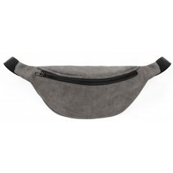 Saszetka waist bag