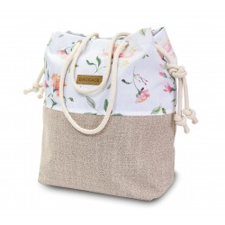Bag Bag Cloves