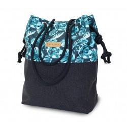 Handbag Bag Paradise