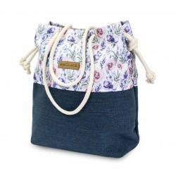 Bag Bag Butterflies