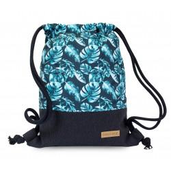 Premium Paradise Bag