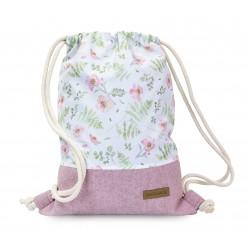 Premium Wild flowers bag