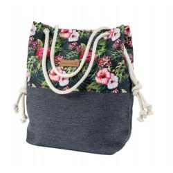 Jungle Bag Handbag